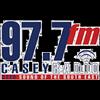 Casey Radio 97.7 radio online