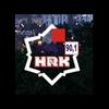 HRK Hrvatski Radio Karlovac 90.1