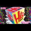 Hit FM 101.9 online television