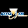 Delta FM 105.3 radio online