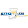 Delta FM 105.3