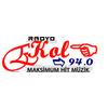 Radyo Ekol 94.0