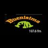Radio Buenisima FM 107.6