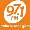 Radio Zielona Góra 97,1 fm radio online