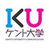 FM Kento 76.5 radio online