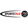 SportsTalk 790 online television