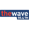 The Wave Swansea 96.4