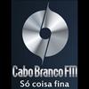 Rádio Cabo Branco FM 91.5