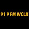 WCLK 91.9