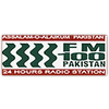 FM 100 Islamabad 100.0 online television