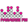 Paradise FM 103.1 radio online