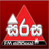 Sirasa FM 106.5 radio online