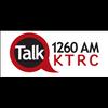 Talk 1260