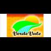 Rádio Verde Vale FM 98.3