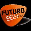 Futuro FM 88.9 radio online