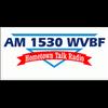 WVBF 1530 radio online