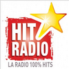 Hit Radio 99.8