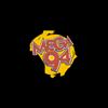 Rádio Mega 94 FM 94.0 online television