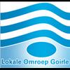 Lokale Omroep Goirle Radio 105.6 radio online