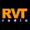 RVT RADIO - Los Ríos 91.5