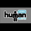 Human FM 88.1
