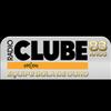 Rádio Clube Do Pará 690 radio online