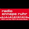 Radio Ennepe Ruhr 91.5