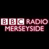 BBC Merseyside 95.8