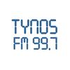 Typos FM 99.6