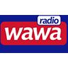 Radio WAWA 89.8