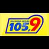 Rádio O Caminho 105.9