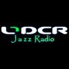 Lider FM 107.0 online television