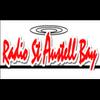 Radio St Austell Bay 105.6 radio online