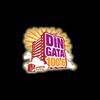 SR Din Gata 100.6