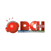 RCH 2000 online television