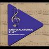 Radyo Alaturka 91.0