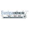 Európa Rádió 90.4 radio online