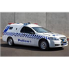 Central Victoria Police and Fire Service radio online