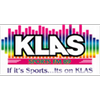 KLAS Sports Radio 89.5 stacja radiowa