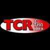 TCR FM 106.8 radio online