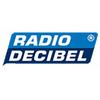 Radio Decibel 106.0