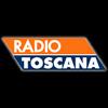RTN Radio Toscano 104.7