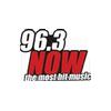 96.3 Now radio online