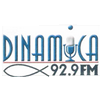 Radio Dinámica 92.9 online television