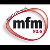 MFM 92.6 radio online