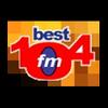 Best 104 FM 104.1 radio online