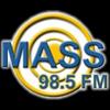 Stereo Mass FM 98.5