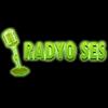 Radyo Ses 92.7
