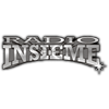 Radio Insieme 94.9 radio online