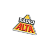 Radio Alta 101.7